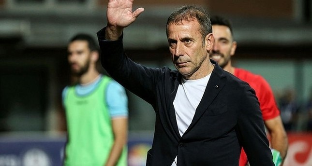 Avcı says stability of the players and technical staff is key to success.