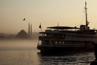 Istanbul's historic sites to get face-lifts