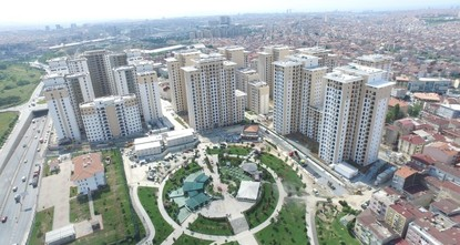 pProperty sales to foreigners in Turkey rose by 70.9 percent on an annual basis in October, the Turkish Statistical Institute (TurkStat) reported Thursday./p  pLast month, 122,882 houses were...