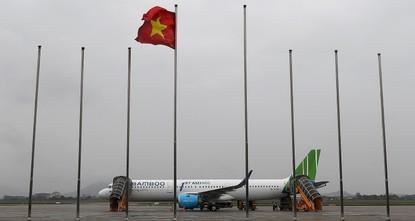 فيتنام تعلن استعدادها لاستضافة قمة بين ترامب وكيم
