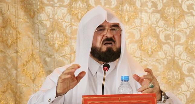 اتحاد علماء المسلمين: الانقلاب الفاشل في تركيا حرام شرعاً
