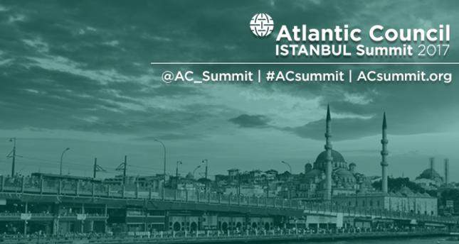 إسطنبول تستضيف غداً قمة المجلس الأطلسي للطاقة