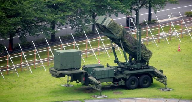 كوريا الشمالية: أعددنا خطة لضرب جزيرة غوام الأمريكية