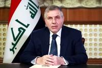 Iraq PM-designate struggles to form govt amid crisis