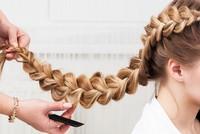 Aloe vera: Secret ingredient for healthy, shiny hair