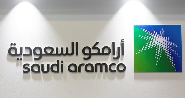 Saudi Arabia needs Aramco as recession slows austerity drive