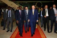 Turkey, Mali seek mutual gains through investments
