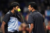 India-Pakistan Davis Cup clash to be held in Kazakhstan