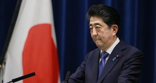 Japan kündigt vorgezogene Neuwahlen an