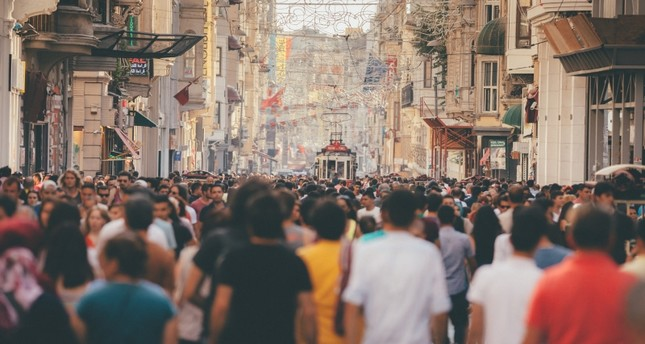 إسطنبول تمنح السوريين غير المسجلين فيها مهلة شهر للانتقال إلى ولاياتهم