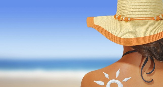 What to do for comprehensive skin protection