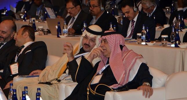 أمير سعودي: لا حاجة إلى وسيط في العلاقات بين الرياض وأنقرة