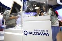 Broadcom raises hostile bid for Qualcomm to $121B