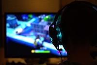 Turkish TV series' global success inspires gaming industry