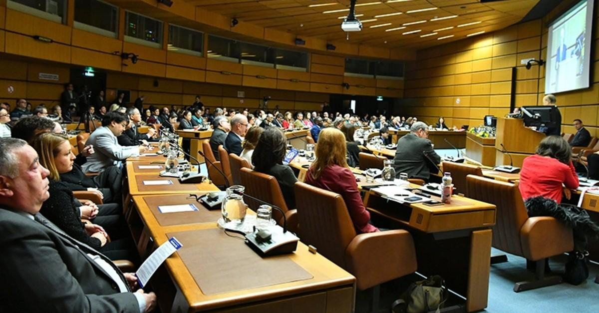 Photo by Dean Calma of IAEA