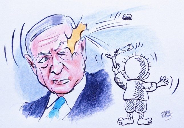 Political crisis in Israel deepens in post-election period
