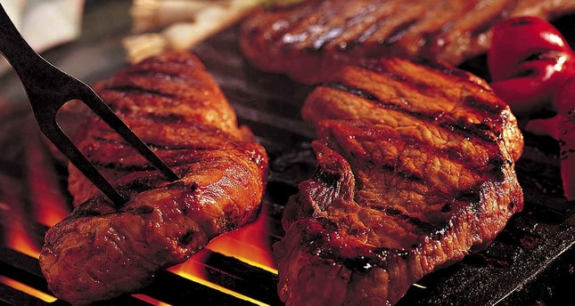 Excessive meat and sugar consumption on eid poses health threats