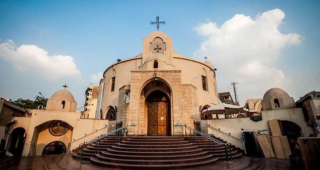 الكنيسة الكاثوليكية بالرباط تستضيف إفطارا جماعيا الثلاثاء المقبل