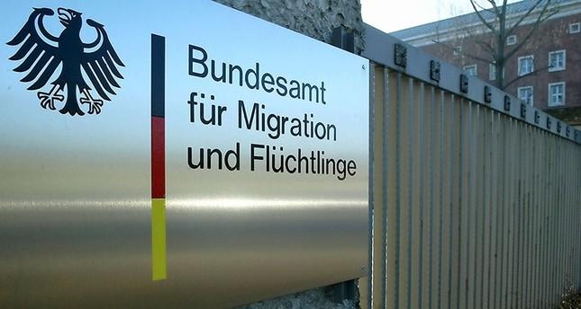 3.000 FETÖ- und PKK-nahe Personen beantragen Asyl in Deutschland