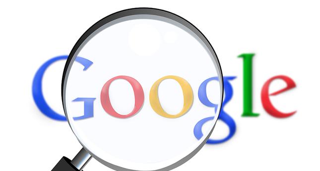 مجلس المنافسة التركي يفتح تحقيقاً بشأن جوجل