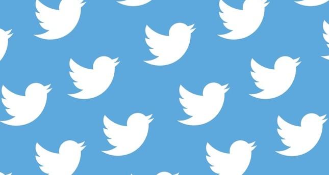 هبوط بأسهم تويتر بعد اختراق حساب رئيسه