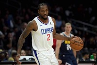Lakers, Clippers set to star in wide-open NBA season
