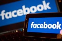 pFacebook потерял больше 60 миллионов долларов своей рыночной стоимости после того, как СМИ сообщили, что сотрудничавшая с президентом США Дональдом Трампом во время его предвыборной кампании фирма...
