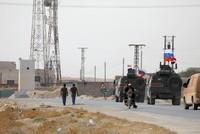 Russia promised to keep YPG terrorists away from Turkey-Syria border, Çavuşoğlusays