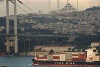 وزيرة التجارة التركية: سنؤسس35 مركزاً تجارياً في الأسواق العالمية الكبرى
