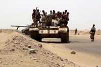 Turkey freezes assets of Houthi leaders, Yemen's slain President Saleh