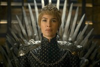 'Game of Thrones' rules the Emmys with 23 nominations