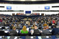 European Parliament violated freedom of press with Daily Sabah ban, Turkish Law Platform says