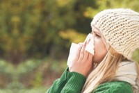 Even though it is getting warmer, changes in temperature have the potential to lead to different diseases. Some of us have already started to feel tired, get the sniffles or become sneezy. Amid the...
