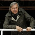 Nastase sorry for Serena 'chocolate with milk' remarks