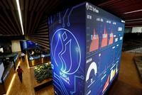 Ausländische Investoren machten einen Netto-Kauf im Wert von 816 Millionen Dollar in Aktien auf der Istanbuler Börse (BIST) im ersten Monat dieses Jahres.  Ausländische Investoren, die zum...