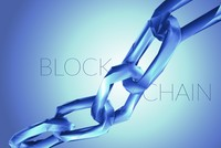 Blockchain is the new buzzword that any company, startups and established giants alike use these days instead of another trendy word, innovation. Also known as the distributed ledger technology...