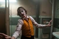 'Joker' tops Oscar noms with 11; 3 other films score 10