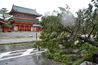 |Kyodo/via Reuters