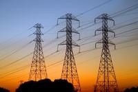 الحكومة السودانية توقع اتفاقا مع شركتين تركيتين لإنشاء مصنع لأبراج الكهرباء