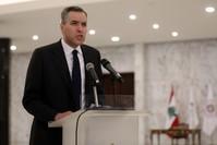 رئيس الوزراء اللبناني المكلف رويترز
