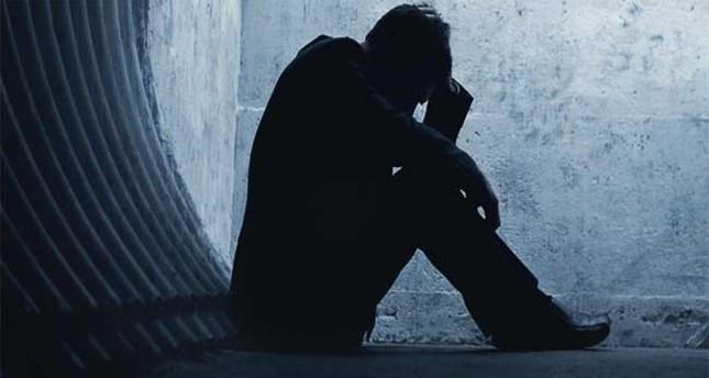 الاكتئاب يسيطر على أكثر من 73% من شباب كوريا الجنوبية