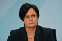 Germany's Thuringia state to vote again after far-right scandal
