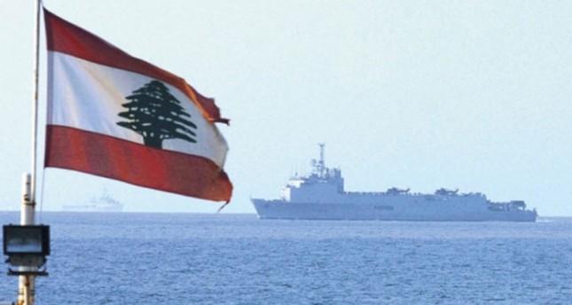 إرجاء مفاوضات ترسيم الحدود البحرية بين لبنان وإسرائيل