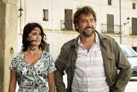Asghar Farhadi: Extraordinary storyteller of ordinary lives