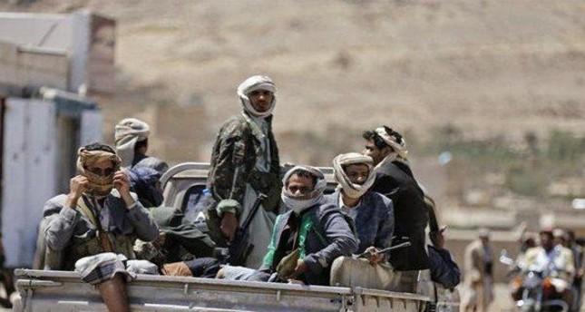 دعوة من 4 أحزاب يمنية لتجنيب سقطرى الصراعات والأجندة الخارجية