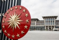 The constitutional reform package, including the much-debated switch to the presidential system, was sent to President Recep Tayyip Erdoğan for approval on Thursday.