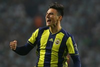 Fenerbahçe wins after 3 weeks of sorrow