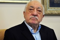 Indonesian Islamic scholars council calls on Muslims to unite against Gülen