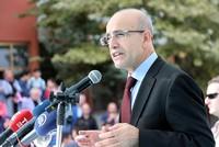 Investors continue to trust in Turkey, Deputy PM Şimşek says