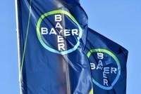 Bayer streicht den Namen Monsanto